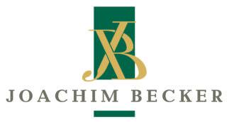 Partner logo: Weingut Joachim Becker
