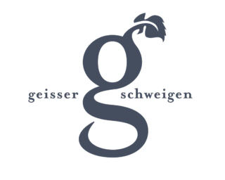 Partner logo: Weingut Geisser