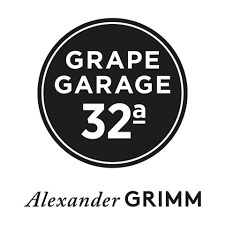 Partner logo: Alexander Grimm