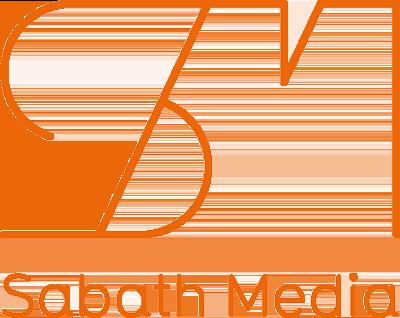 Sabath Media Designagentur