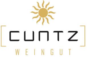 Partner logo: Weingut Cuntz