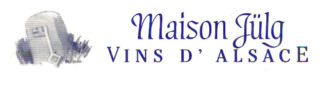 Partner logo: Maison Jülg