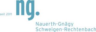 Partner logo: Nauerth-Gnaegy