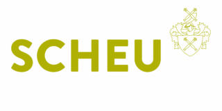 Partner logo: Weinhof Scheu