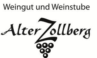 Partner logo: Weingut Alter Zollberg