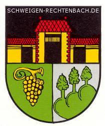 Partner logo: Schweigen Rechtenbach